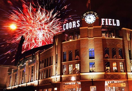 fireworks2_450.jpg