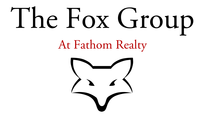 logo-high-res.png